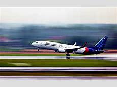 Sriwijaya Air Group Sediakan WiFi Gratis Di Dalam Pesawat