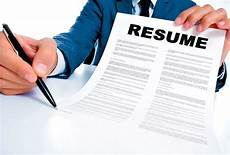 Resume Writing Services Free An Executive Resume Tips From Online Resume Writing