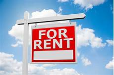 Owners House For Rent Deductibles Amp Limits Renters Insurance Made Simple
