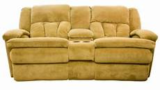 Cover Reclining Sofa 3d Image by Slipcovers For Reclining Couches Thriftyfun