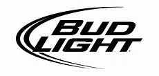 Bud Light Logo Pictures Meaning Bud Light Logo And Symbol History And Evolution