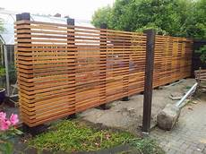 Simple Fence Design 29 Cheap And Easy Diy Fence Ideas For Your Backyard Or