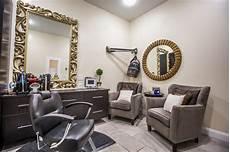 Hair Design Studio Southfield Mi Centric Design Studio 187 Hair Essentials Salon Studios 2 0
