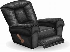 Office Sofa Chair Png Image by Free Vector Graphic Sofa Chair Lazy Boy Recline Free