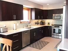 2018 Kitchen Cabinet Designs 30 Top Kitchen Design Ideas For 2018