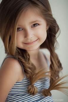 kids celebrity hairstyles hairstyles weekly 28 really cute hairstyles for little girls hairstyles weekly