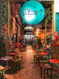 best restaurants bologna where to eat like a local in bologna the best restaurants