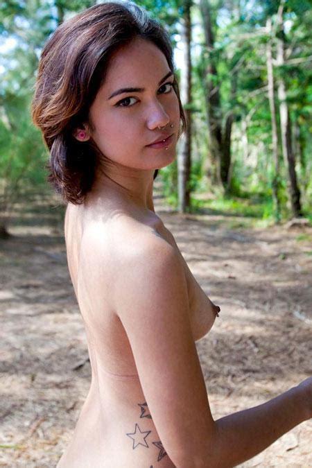 Naked Dance Sex Video