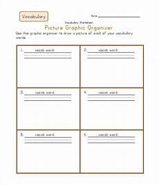 Free Worksheet Templates Worksheet Template 10 Free Word Excel Pdf Documents