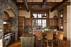 home interior design ideas photos rustic interior decorating ideas blogs avenue