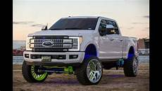 2019 Ford F250 by New 2019 2017 Ford F 250 Platinum 1899 New Model