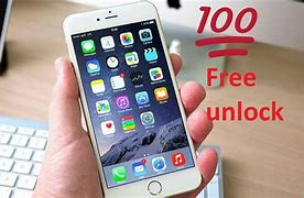 Image result for How to Unlock iPhone 6