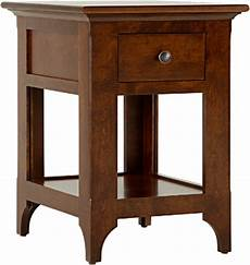 Wood Sofa Table Png Image by Living Room Furniture End Tables Wynwood Furniture