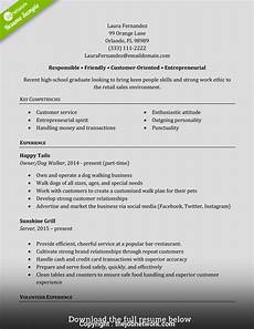 Skills Of A Sales Associate Free Perfect Sales Resume How To Write A Perfect Sales