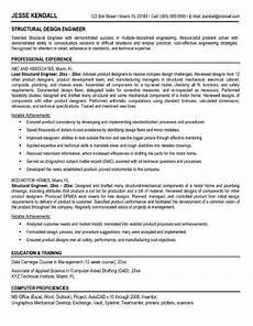 structural engineer resume sample 14 best resumes images on pinterest sample resume