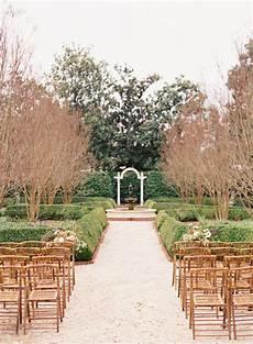 rustic outdoor fall wedding rustic wedding ideas