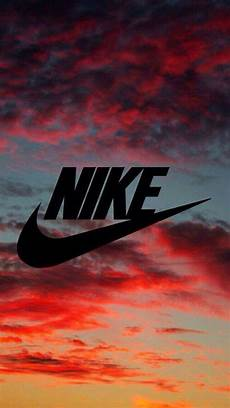 nike basketball wallpaper for iphone nike logo wallpaper iphone 5 iphonewallpapers nike