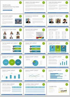 professional powerpoint presentation simple powerpoint template with clean and elegant easy to
