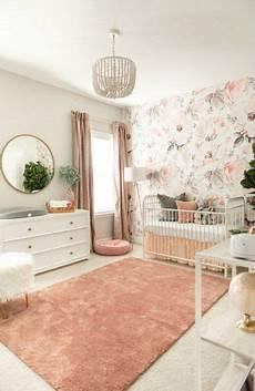 Baby Girl Room Light Fixtures Wallpaper Bedroom Gold Light Fixtures 57 Ideas Bedroom