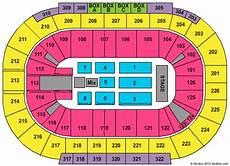 Mandalay Bay Seating Chart Mandalay Bay Events Center Tickets Las Vegas Events