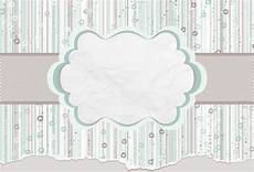 Background Simple Elegant Simple And Elegant Paper Background 03 Vector Free Vector