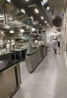 piastrelle industriali pavimenti per laboratori alimentari e industrie alimentari