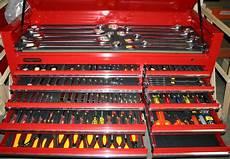multi user tool cabinet custom foam inserts toolkeepers