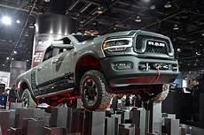2019 dodge 3 4 ton diesel 2019 dodge ram 3500 mega cab dually dodge review