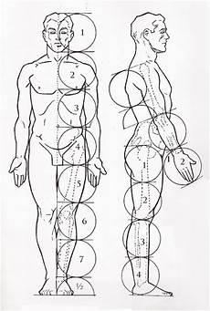 desenho corpo desenhe tudo corpo humano