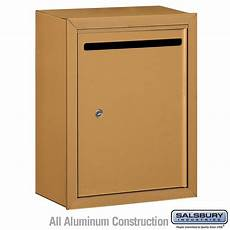 Business Mailbox Mail Collection Letter Boxes Collection Drop Box From