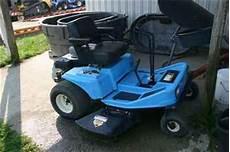 Used Farm Tractors For Sale Dixon 4421 Zero Turn Mower