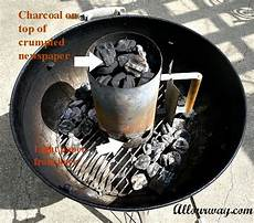Light Coals Without Lighter Fluid Charcoal Grilling Without Lighter Fluid All Natural Update