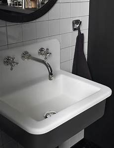 corian sink colors corian kitchen sinks for residential pros