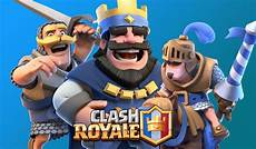 Clash Lights Clash Royale 10 Of The Best And Strongest Clash Royale Cards Lit Lists