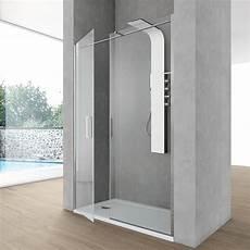 cristalli doccia cristalli doccia hafro geromin side arredo bagno