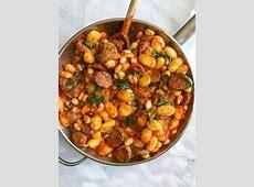 34 Cozy Vegan Winter Recipes for Dinner (Healthy Comfort