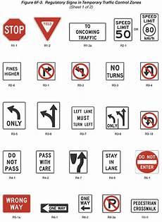 Work Zone Traffic Control Oshainfo