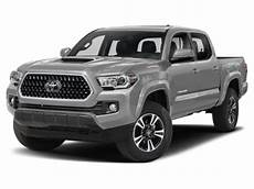 check out the 2019 tacoma 2wd 2wd trd sport cab 5