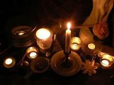 candele e magia magia delle candele astrologia divina
