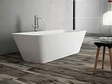 vasca di bagno vasca da bagno equal ideagroup