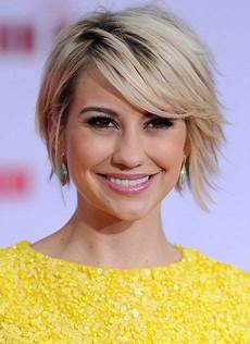 cute hairstyles for short hair 2014 2015 2015 fall hairstyles for women cute short haircuts short