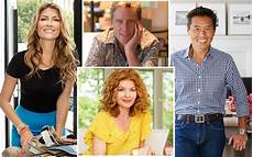 Trading Places Tv Show Hilde Trading Spaces Trading
