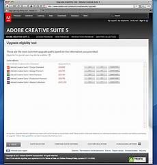 Cs6 Design And Web Premium Crack Adobe Cs6 Design And Web Premium Keygen