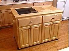 discounted kitchen islands diy impressive ideas to build small functional kitchen