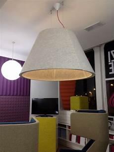 Funky Interior Lighting Images Buzzispace In 2020 Funky Lighting Pendant
