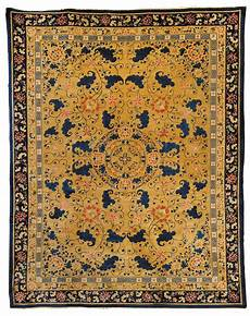 tappeto cinese tappeto cinese pechino xix secolo tappeti antichi