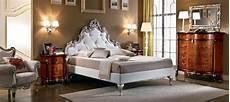 da letto in noce 242 bellini noce mobili per da letto