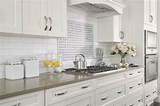 how to shop for rta cabinets