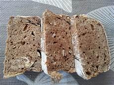 come preparare il tavolo come preparare il pane di segale terra nuova