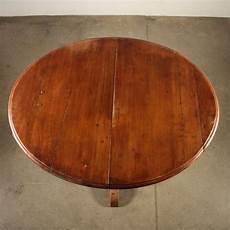 tavoli di antiquariato tavolo ovale allungabile tavoli antiquariato